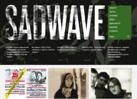 sadwave.com