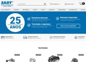 sady.com.br
