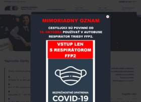 sadzv.sk