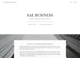 sae-business.com