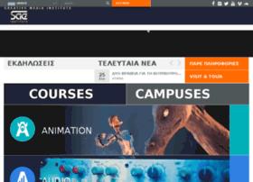 sae.edu.gr