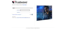 sae.trustwave.com