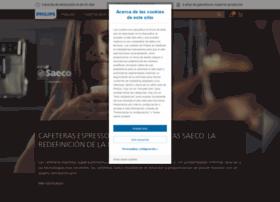saeco-iberica.com