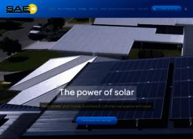saegroup.com.au