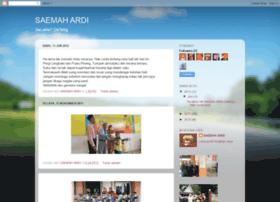 saemahardi.blogspot.com