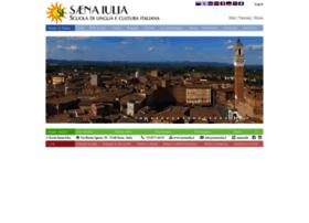 saenaiulia.com