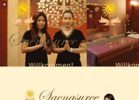 thaimassage västervik thai erotic massage