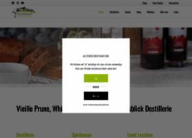 saentisblick-destillerie.ch