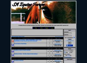 saequineforum.forumotion.net