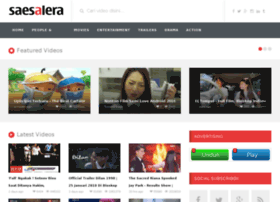 saesalera.com