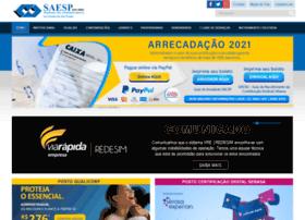 saesp-sp.com.br