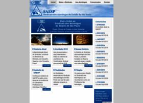 saesp.astrologia.org.br