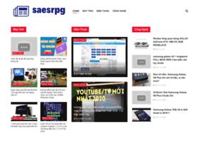 saesrpg.net