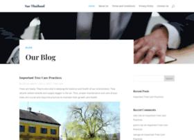 saethailand.com