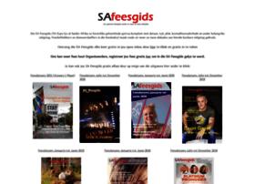 saexpo.co.za
