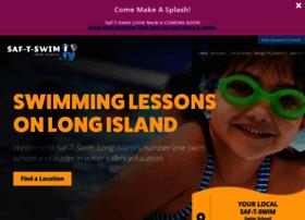 saf-t-swim.com