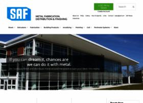 saf.com