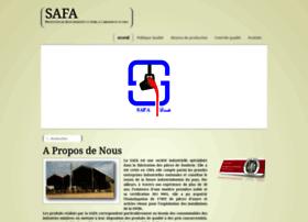 safa-mr.com