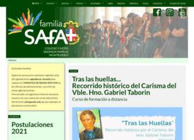safa.edu.uy