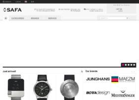 safa.oxid-design.com