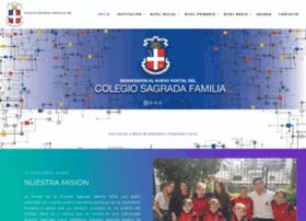 safabaires.com.ar