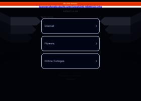 safact.co.za