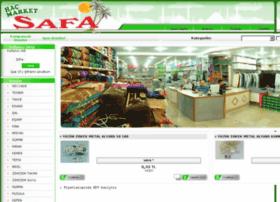 safahac.net