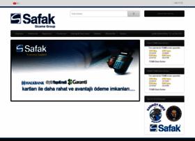 safakelektrik.com.tr
