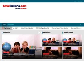 safalshiksha.com