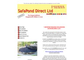 safapond.com