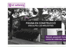 safareig.pangea.org