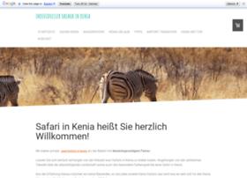 safari-in-kenia-24.de