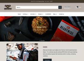safari-supply.com