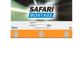 safari.brf.org