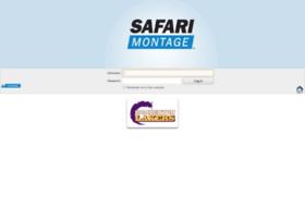 safari.camdentonschools.org