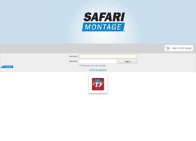 safari.duncanvilleisd.org