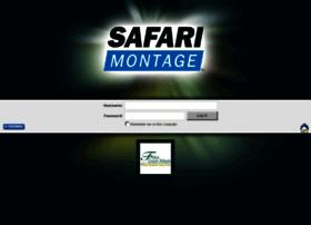 safari.fultonschools.org