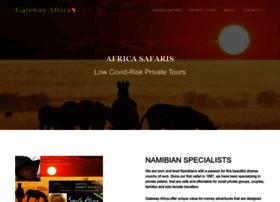 safari.gateway-africa.com