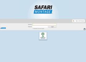 safari.gbaps.org