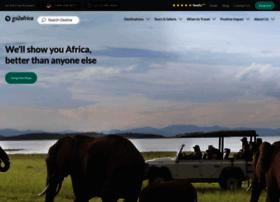 safari.go2africa.com