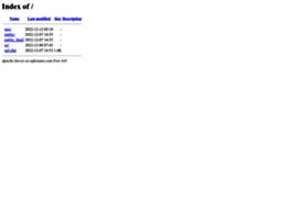 safariants.com
