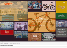 safaribikes.com