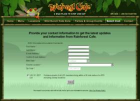 safariclub.fbmta.com