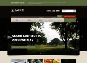 safarigolf.columbuszoo.org