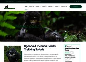 safarigorillas.com