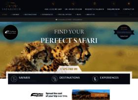 safarihub.com