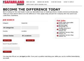 safariland.hodesiq.com