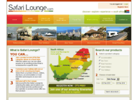 safarilounge.com