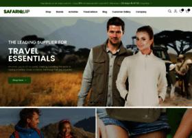 safariquip.co.uk