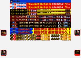 safaris-in-botswana.com